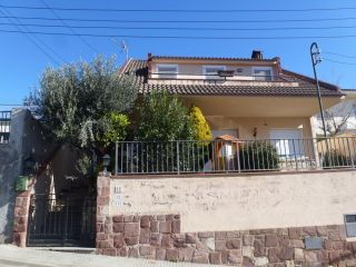 Casa en venta en c. nostra senyora de nuria