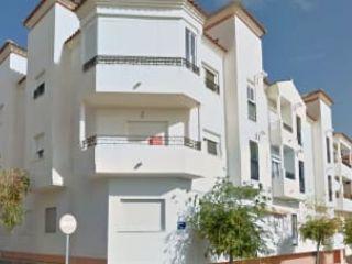 Piso en venta en La Nucia de 75,86  m²