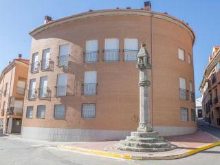 C. ALAMILLO, 1C, CASARRUBIOS DEL MONTE