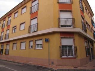Piso en venta en San Pedro Del Pinatar de 62,80  m²