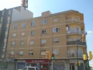 Piso en venta en Molina De Segura de 93,55  m²