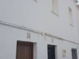 Vivienda en Ayamonte