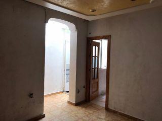 Unifamiliar en venta en Cieza de 59.33  m²