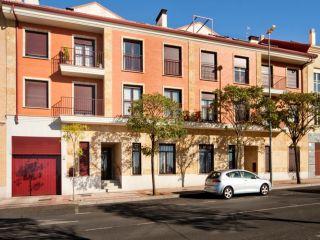 """Dúplex en venta en <span class=""""calle-name"""">c. arquitecto repulles y vargas"""