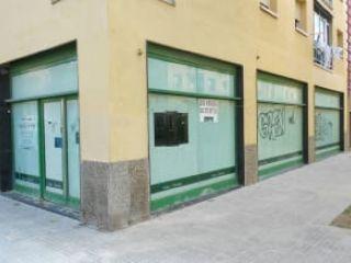 Local en El Prat de Llobregat