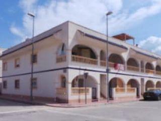 Piso en venta en San Isidro de 79,35  m²