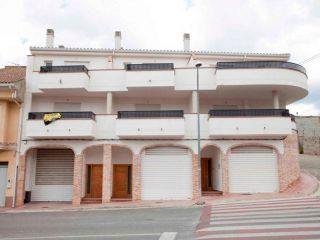 Unifamiliar en venta en Sellent de 191  m²