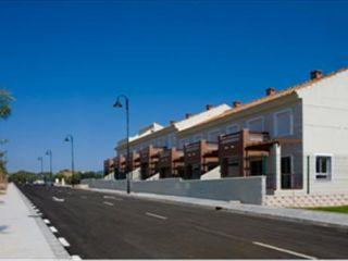 Casa en venta en c. angola