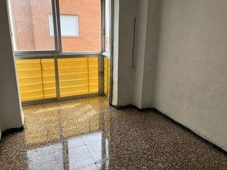 Unifamiliar en venta en Alcantarilla de 78.63  m²