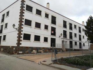 Garaje en venta en Caudete De Las Fuentes de 9.9  m²
