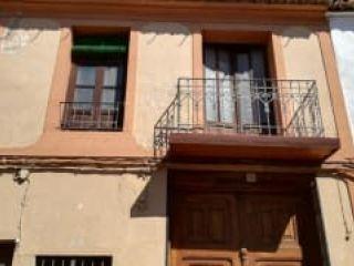 Piso en venta en Turís de 146,00  m²
