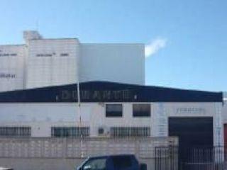 Nave en venta en Lorca de 750,50  m²