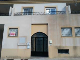 Piso en venta en Lucainena De Las Torres de 91,73  m²