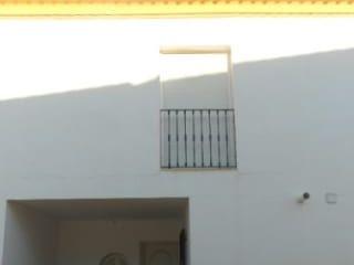 Piso en venta en Canjáyar de 81,82  m²
