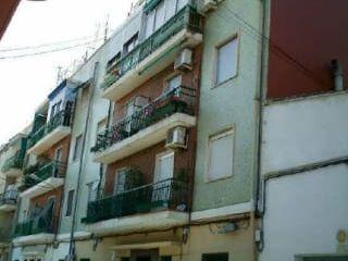 Piso en venta en Xirivella de 72,90  m²