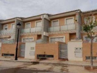 Piso en venta en Bétera de 137,63  m²