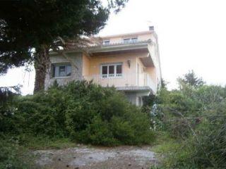 Casa en venta en lugar sobreira