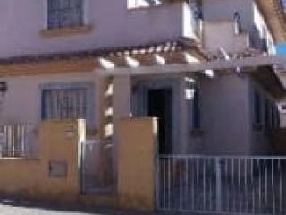 Piso en venta en San Javier de 90,40  m²