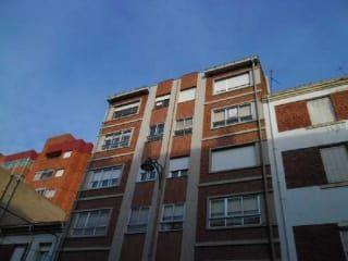Vivienda en León