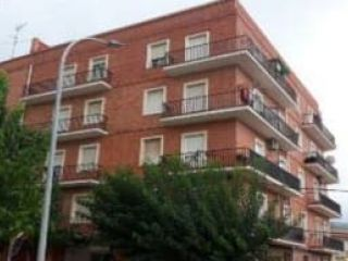 Piso en venta en Castelló De Rugat de 120,32  m²