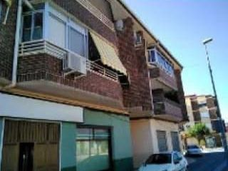 Piso en venta en Salinas de 147,66  m²