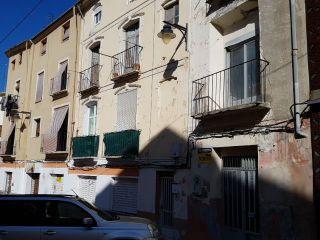 Plaza Baix 36, 3