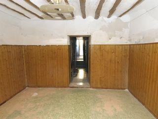 Garaje en venta en Lorca de 84  m²