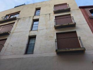 Unifamiliar en venta en Bocairent de 63.76  m²