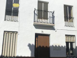 Casa en venta en c. molinilla