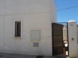 Piso en venta en Níjar de 109,41  m²