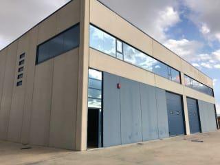 Nave en venta en Lorca de 498,10  m²