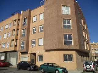 Unifamiliar en venta en Riba-roja De Túria de 45.45  m²
