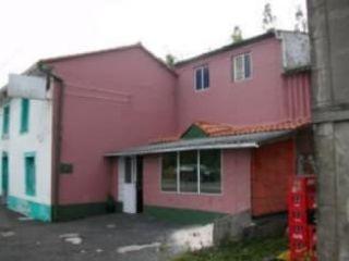 Vivienda en Ortigueira