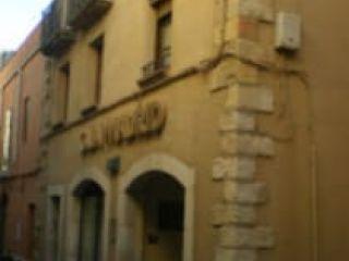 Vivienda en Montblanc
