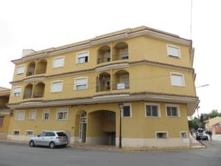 Piso en venta en Jacarilla de 99,34  m²