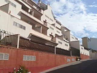 Vivienda en Vélez de Benaudalla