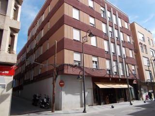 Piso en venta en Lorca de 62,81  m²