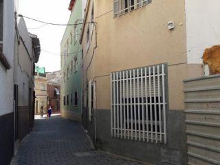 Chalet en venta en Lorca de 94  m²