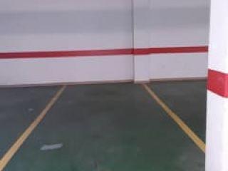 Garaje en venta en Los Alcázares de 14,33  m²