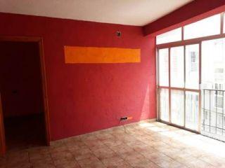 Unifamiliar en venta en Alfàs Del Pi (l') de 73  m²