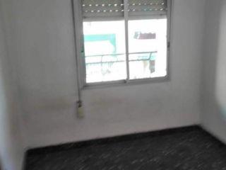 Piso en venta en Mislata de 101.95  m²
