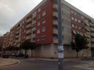 Calle Virgen Del Puig 2A, -1