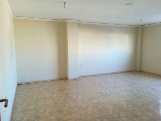 Piso en venta en Piles de 139  m²