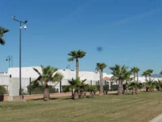 Piso en venta en Alhama De Murcia de 51,75  m²