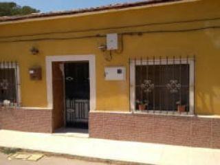 Piso en venta en San Javier de 96,00  m²