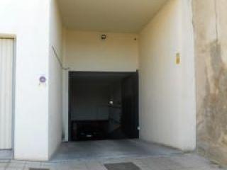Garaje en Tudela