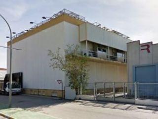 Nave en venta en Calasparra de 3.429,00  m²