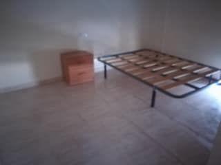 Piso en venta en Villena de 87,85  m²