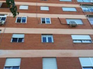 Piso en venta en Sollana de 122,27  m²