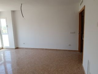Unifamiliar en venta en Albaida de 126.67  m²